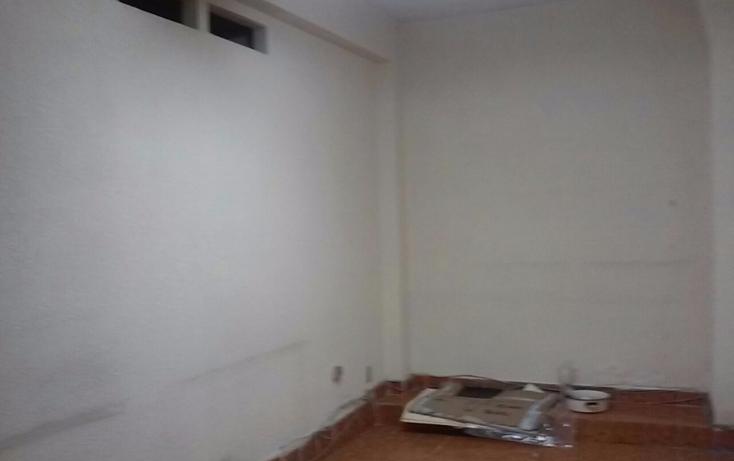 Foto de edificio en venta en  , peralvillo, cuauht?moc, distrito federal, 1256829 No. 13