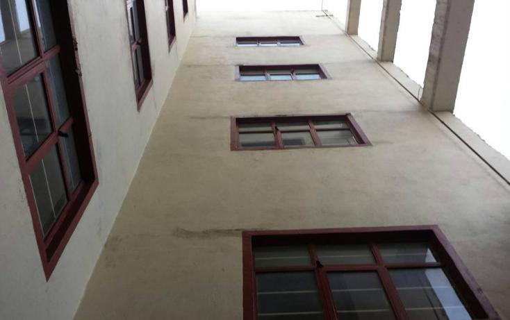 Foto de edificio en venta en  , peralvillo, cuauhtémoc, distrito federal, 1405367 No. 02