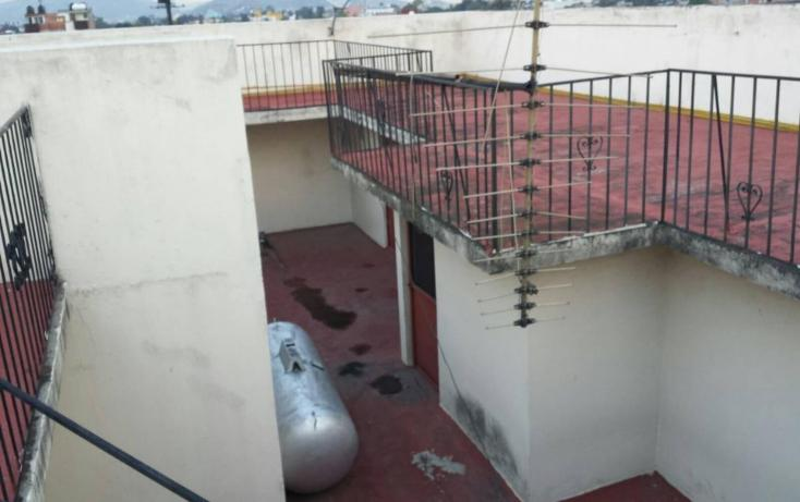 Foto de edificio en venta en  , peralvillo, cuauhtémoc, distrito federal, 1405367 No. 03