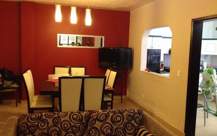 Foto de casa en venta en  , peralvillo, cuauhtémoc, distrito federal, 1716266 No. 02