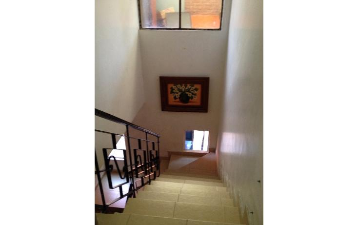Foto de casa en venta en  , peralvillo, cuauhtémoc, distrito federal, 1716266 No. 03
