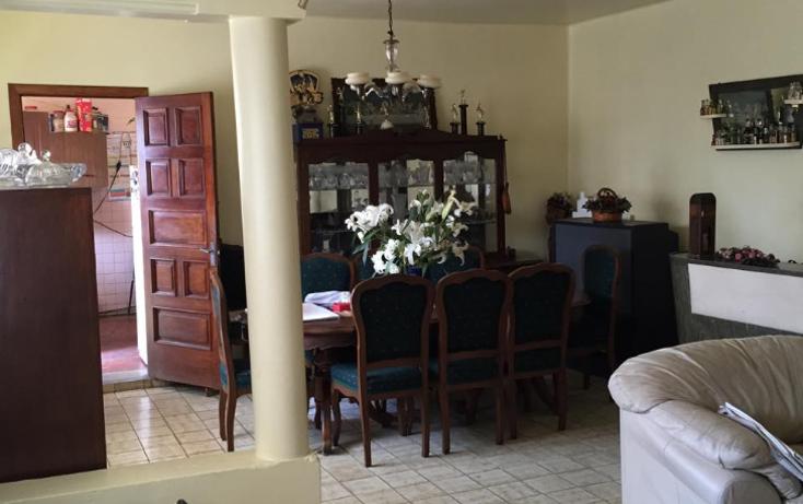 Foto de casa en venta en  , peralvillo, cuauhtémoc, distrito federal, 1742238 No. 02