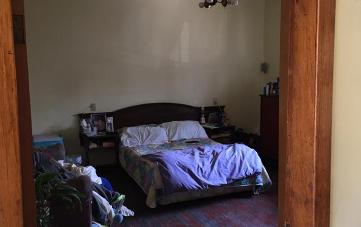 Foto de casa en venta en  , peralvillo, cuauhtémoc, distrito federal, 1742238 No. 04
