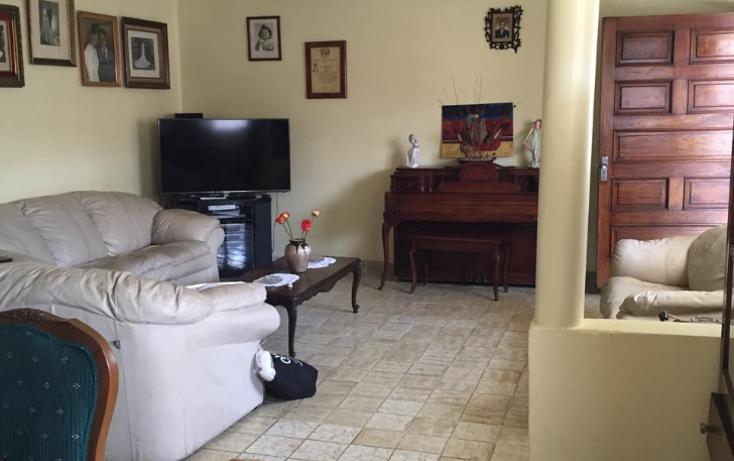 Foto de casa en venta en  , peralvillo, cuauhtémoc, distrito federal, 1742238 No. 08