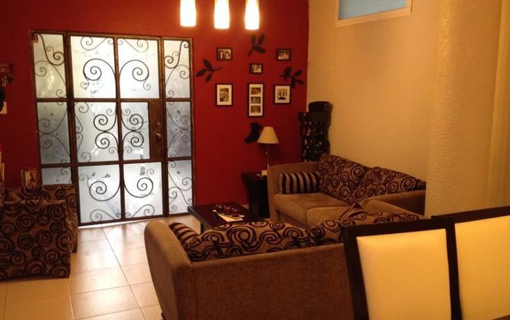 Foto de casa en venta en  , peralvillo, cuauhtémoc, distrito federal, 1857478 No. 01