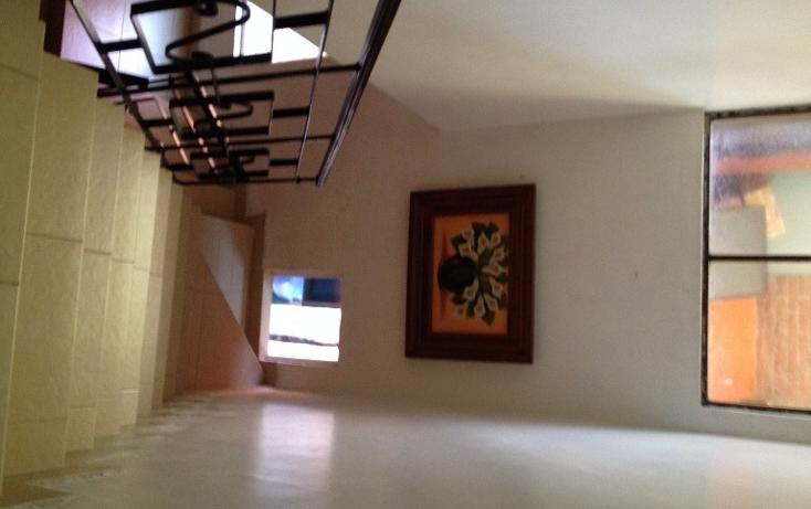 Foto de casa en venta en  , peralvillo, cuauht?moc, distrito federal, 1857478 No. 03