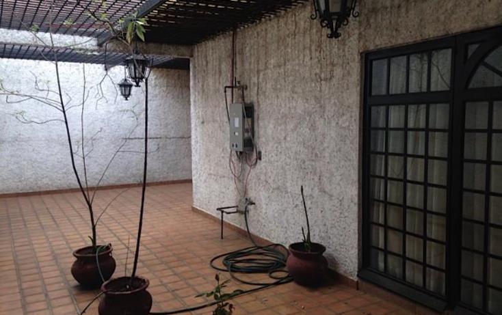 Foto de edificio en venta en peralvillo n/d, morelos, cuauhtémoc, distrito federal, 1808444 No. 11