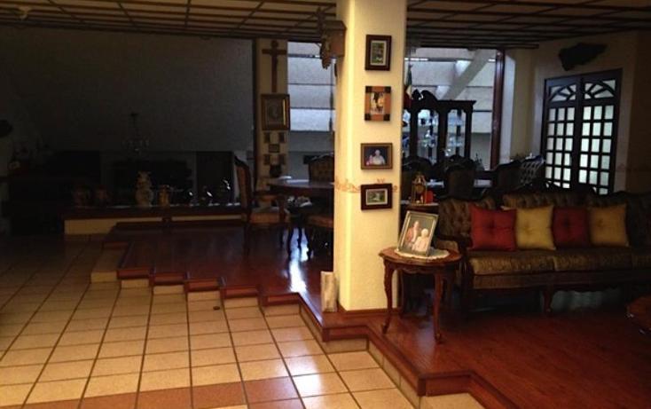 Foto de edificio en venta en peralvillo n/d, morelos, cuauhtémoc, distrito federal, 1808444 No. 15