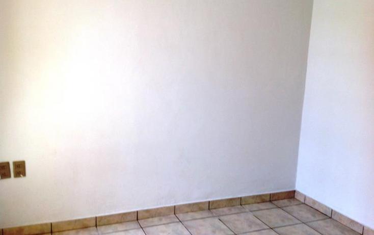 Foto de casa en venta en percebes 51, las brisas, tepic, nayarit, 1837288 No. 04