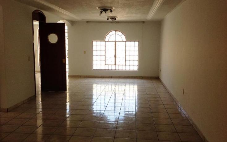 Foto de casa en venta en percebes 51, las brisas, tepic, nayarit, 1837288 No. 05