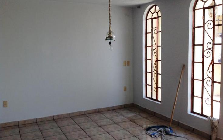 Foto de casa en venta en percebes 51, las brisas, tepic, nayarit, 1837288 No. 08
