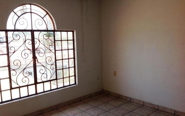 Foto de casa en venta en percebes 51, las brisas, tepic, nayarit, 1837288 No. 10