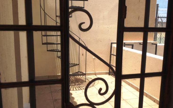 Foto de casa en venta en percebes 51, las brisas, tepic, nayarit, 1837288 No. 11