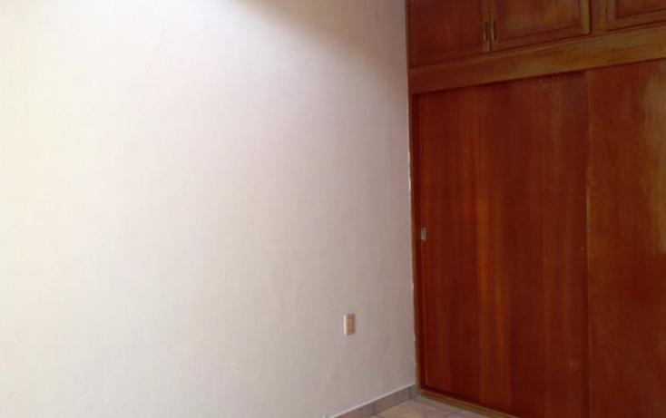 Foto de casa en venta en percebes 51, las brisas, tepic, nayarit, 1837288 No. 16