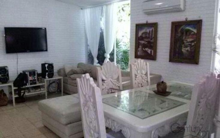 Foto de casa en venta en perdida 139, aguas blancas, acapulco de juárez, guerrero, 1023735 no 02