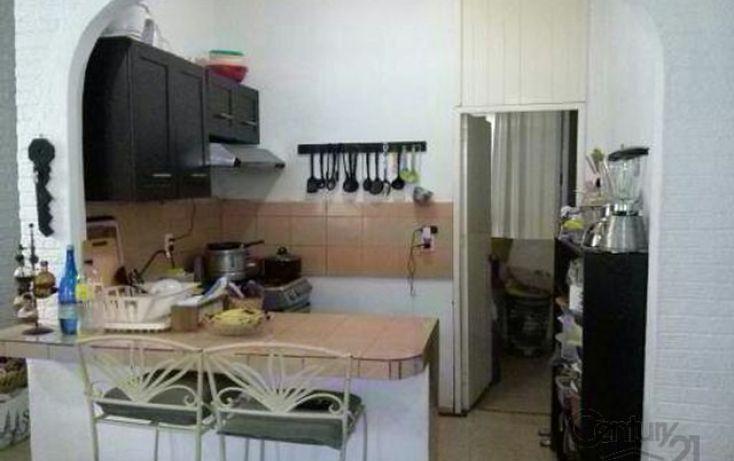 Foto de casa en venta en perdida 139, aguas blancas, acapulco de juárez, guerrero, 1023735 no 03
