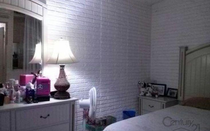Foto de casa en venta en perdida 139, aguas blancas, acapulco de juárez, guerrero, 1023735 no 04