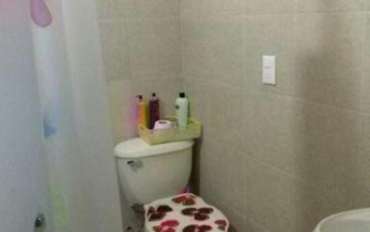 Foto de casa en venta en perdida 139, aguas blancas, acapulco de juárez, guerrero, 1023735 no 05