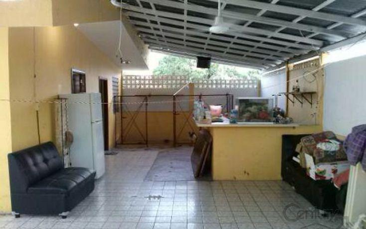 Foto de casa en venta en perdida 139, aguas blancas, acapulco de juárez, guerrero, 1023735 no 07