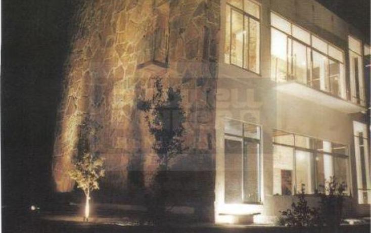 Foto de casa en venta en perdiz , el barrial, santiago, nuevo león, 1837150 No. 01