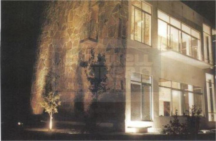 Foto de casa en venta en  , el barrial, santiago, nuevo león, 220169 No. 01