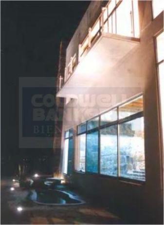 Foto de casa en venta en  , el barrial, santiago, nuevo león, 220169 No. 06