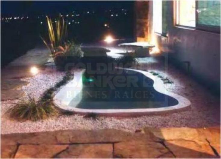 Foto de casa en venta en  , el barrial, santiago, nuevo león, 220169 No. 07