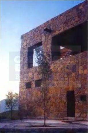 Foto de casa en venta en  , el barrial, santiago, nuevo león, 220169 No. 09