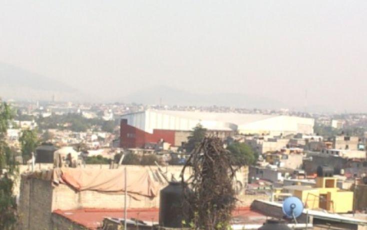 Foto de terreno habitacional en venta en perdiz, lomas de guadalupe, atizapán de zaragoza, estado de méxico, 1775405 no 01