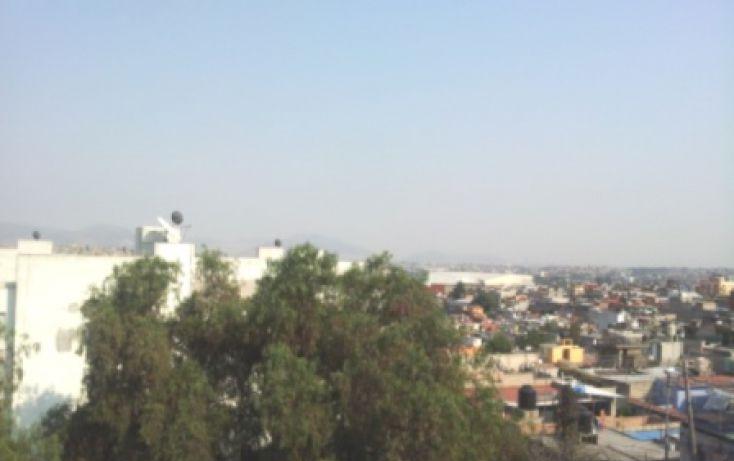 Foto de terreno habitacional en venta en perdiz, lomas de guadalupe, atizapán de zaragoza, estado de méxico, 1775405 no 04