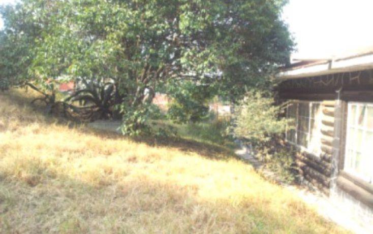 Foto de terreno habitacional en venta en perdiz, lomas de guadalupe, atizapán de zaragoza, estado de méxico, 1775405 no 05