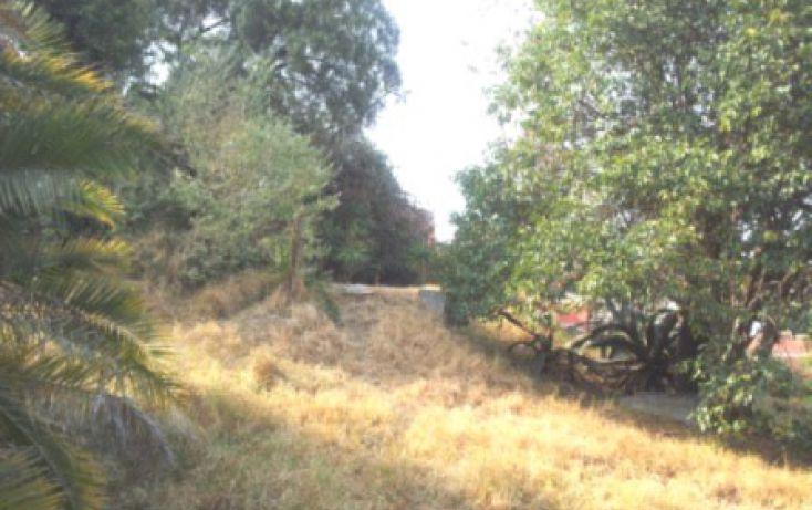 Foto de terreno habitacional en venta en perdiz, lomas de guadalupe, atizapán de zaragoza, estado de méxico, 1775405 no 06