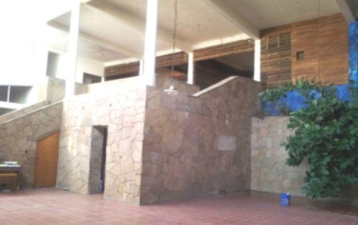 Foto de terreno habitacional en venta en perdiz, lomas de guadalupe, atizapán de zaragoza, estado de méxico, 1775405 no 08