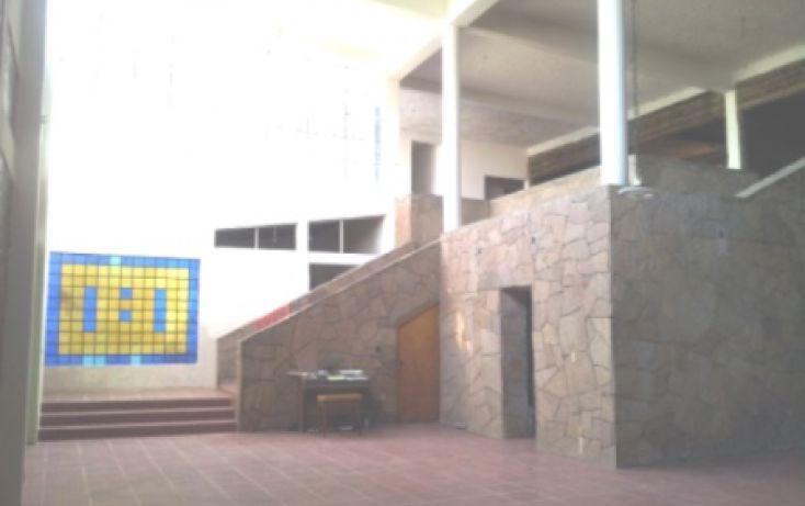 Foto de terreno habitacional en venta en perdiz, lomas de guadalupe, atizapán de zaragoza, estado de méxico, 1775405 no 14