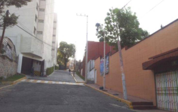 Foto de casa en venta en perdiz, lomas de guadalupe, atizapán de zaragoza, estado de méxico, 1775411 no 01