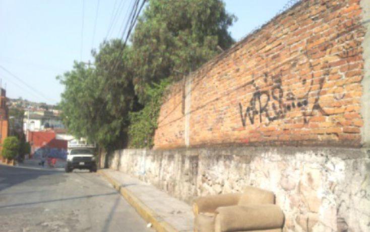 Foto de casa en venta en perdiz, lomas de guadalupe, atizapán de zaragoza, estado de méxico, 1775411 no 02