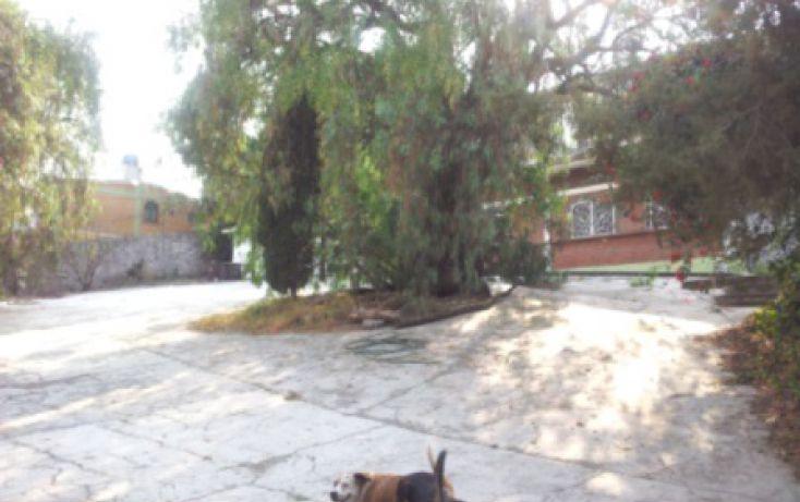 Foto de casa en venta en perdiz, lomas de guadalupe, atizapán de zaragoza, estado de méxico, 1775411 no 04