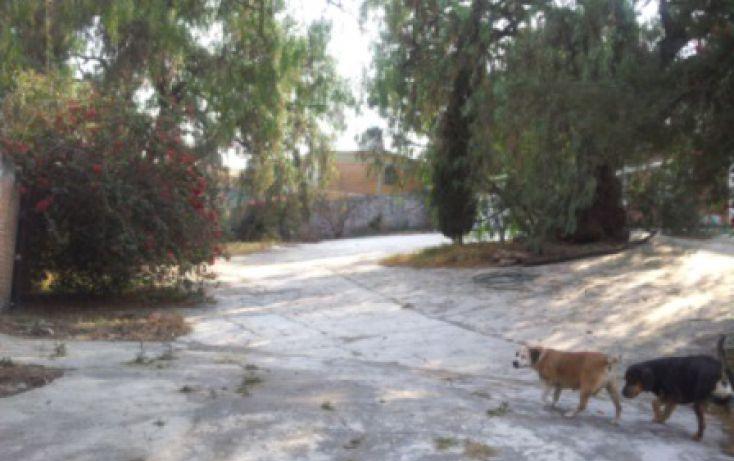 Foto de casa en venta en perdiz, lomas de guadalupe, atizapán de zaragoza, estado de méxico, 1775411 no 09