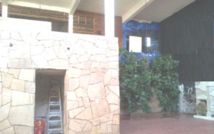 Foto de casa en venta en perdiz, lomas de guadalupe, atizapán de zaragoza, estado de méxico, 1775411 no 12