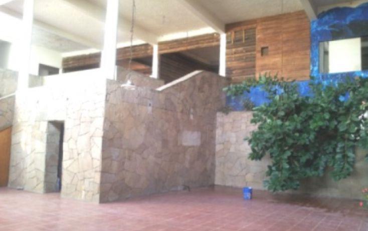 Foto de casa en venta en perdiz, lomas de guadalupe, atizapán de zaragoza, estado de méxico, 1775411 no 13
