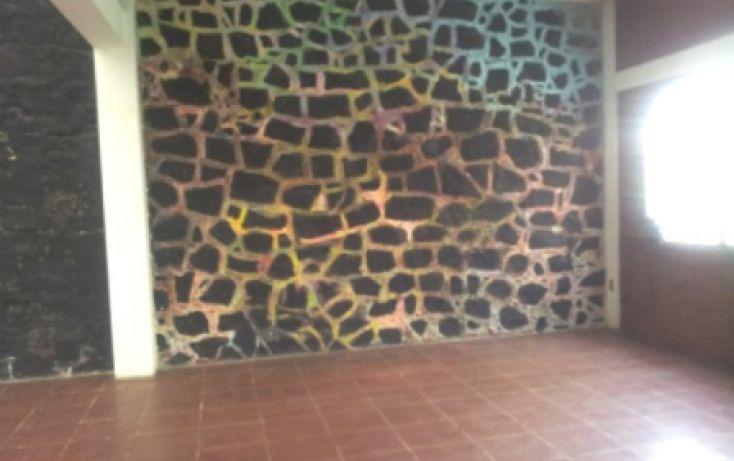 Foto de casa en venta en perdiz, lomas de guadalupe, atizapán de zaragoza, estado de méxico, 1775411 no 16