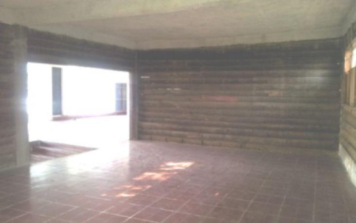 Foto de casa en venta en perdiz, lomas de guadalupe, atizapán de zaragoza, estado de méxico, 1775411 no 17