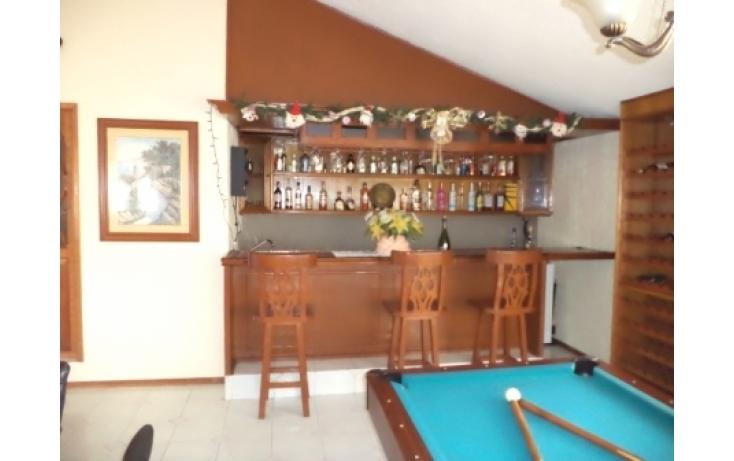 Foto de casa en venta en perdiz, mayorazgos del bosque, atizapán de zaragoza, estado de méxico, 405353 no 01