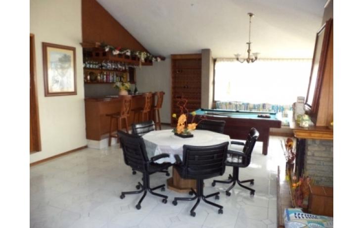 Foto de casa en venta en perdiz, mayorazgos del bosque, atizapán de zaragoza, estado de méxico, 405353 no 03