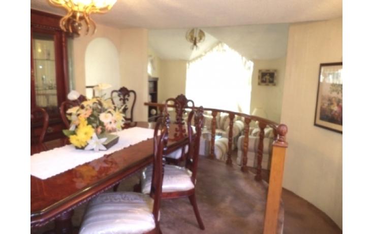 Foto de casa en venta en perdiz, mayorazgos del bosque, atizapán de zaragoza, estado de méxico, 405353 no 04