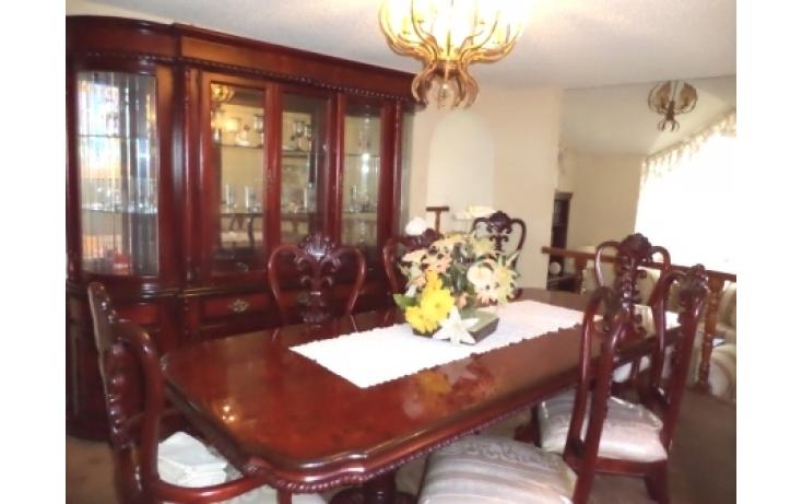 Foto de casa en venta en perdiz, mayorazgos del bosque, atizapán de zaragoza, estado de méxico, 405353 no 05