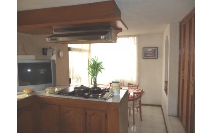 Foto de casa en venta en perdiz, mayorazgos del bosque, atizapán de zaragoza, estado de méxico, 405353 no 06
