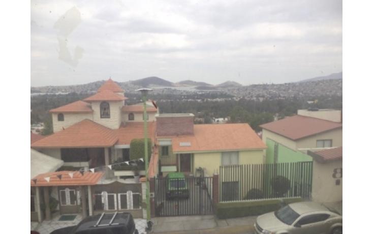 Foto de casa en venta en perdiz, mayorazgos del bosque, atizapán de zaragoza, estado de méxico, 405353 no 07