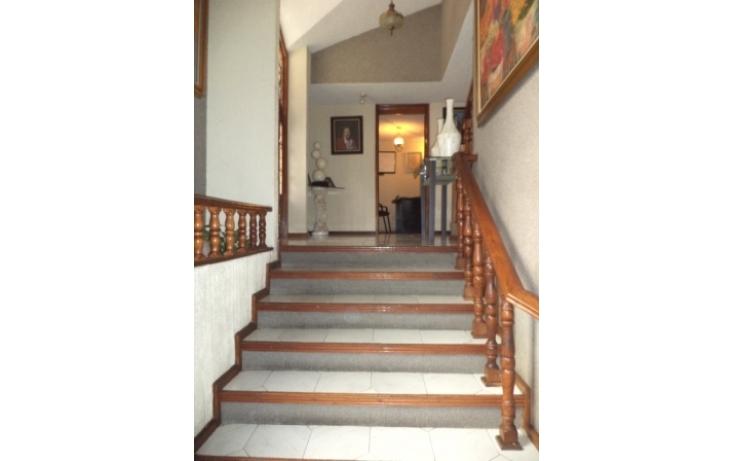 Foto de casa en venta en perdiz, mayorazgos del bosque, atizapán de zaragoza, estado de méxico, 405353 no 08
