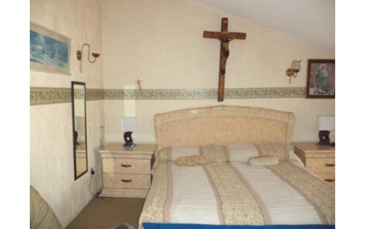 Foto de casa en venta en perdiz, mayorazgos del bosque, atizapán de zaragoza, estado de méxico, 405353 no 09